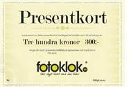 Presentkort_fotobok_300kr