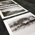 Prints 21x30 Fine Art