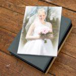 Bildbox bröllop