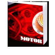 fotobok_200x200_mjukband