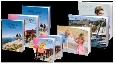 Fotoböcker är framtidens fotoalbum 6422690737f9d
