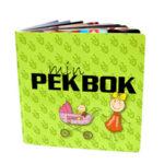 pekbok_produkt