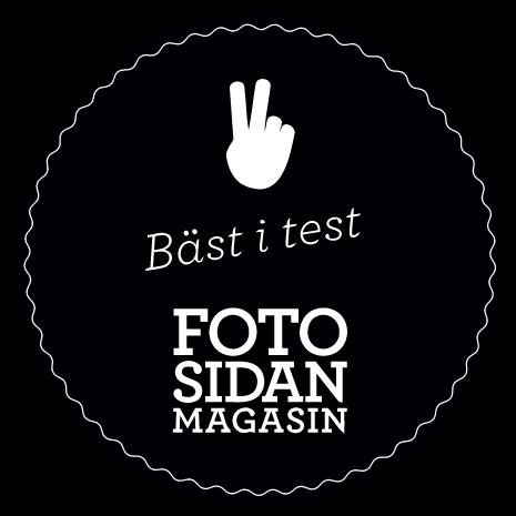 bast_i_test_2012
