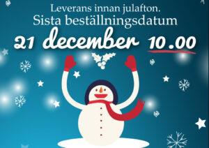 leveranstid_jul2014