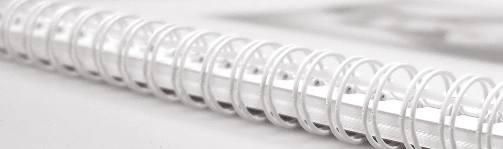 fotobok spiralbindning