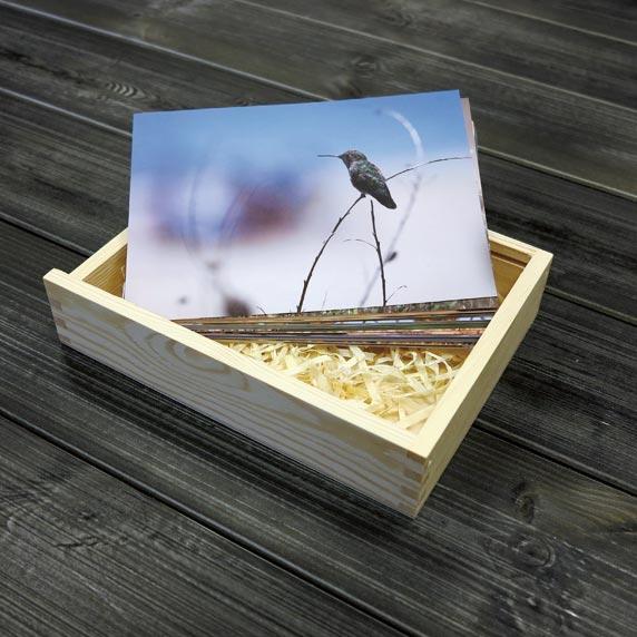 bildbox_wood