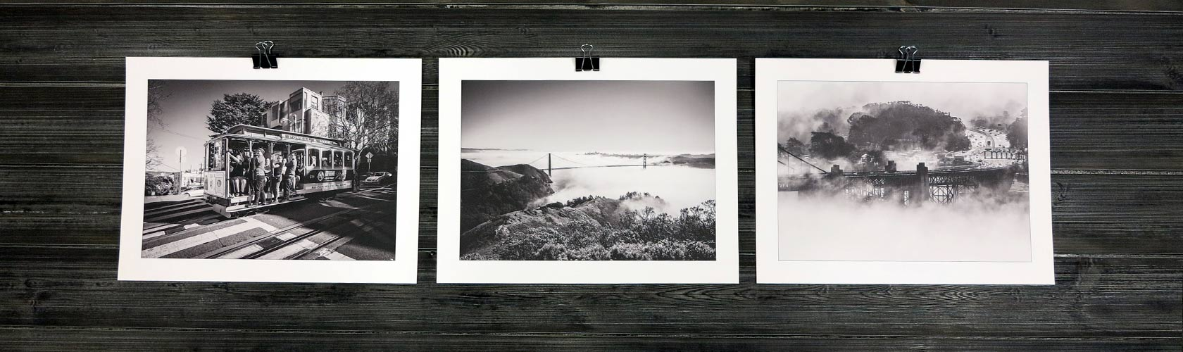 Prints 21x30