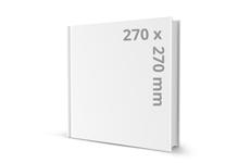 270x270mm