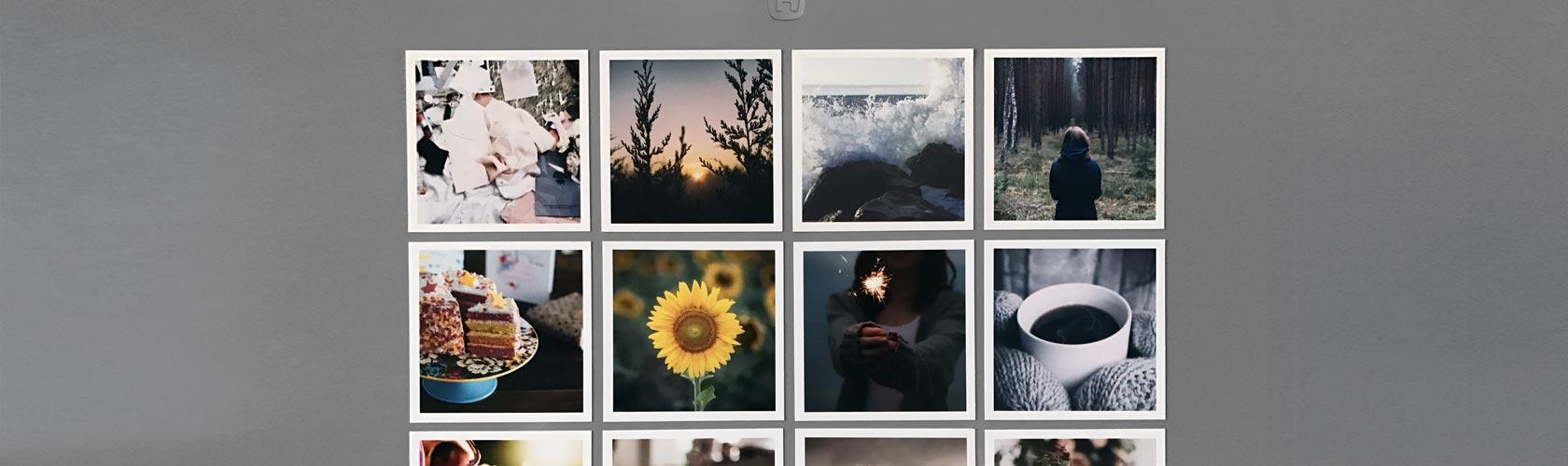 instagram-magneter