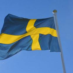 svensktillverkat